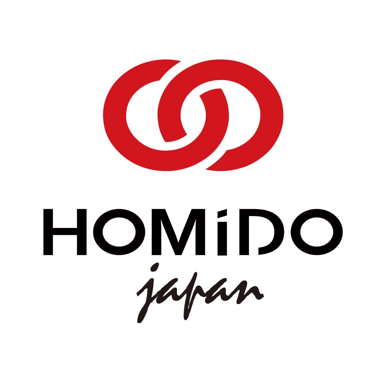 HOMIDO JAPAN