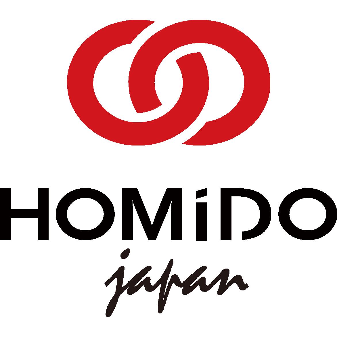 フランス発 スマホ VRゴーグル HOMIDOシリーズ VR動画